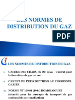 Normes_Distribution_Gaz