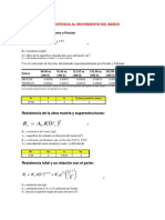 Formulas de Puertos