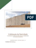 Natal Palestino