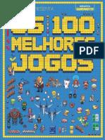 Os 100 Melhores Jogos - Sample