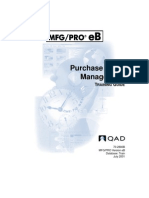 Receipts Pdf Bmw Stardedi Guidelines  Electronic Data Interchange  Invoice Late Payment Of Invoices Word with Toll Plate Invoice Pdf  Fake Receipts To Print Pdf