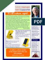 VN Newsletter25