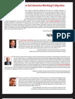GAW Economist Perspectives