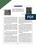 05 Orissa Review_May 2005