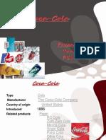 13215901-coca-cola