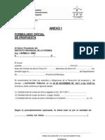 A p Formularioferta