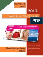 SCnet