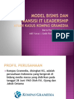 Term Paper MTI UI