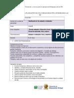 PROYECTO 3 Formato Guia Pedagogica Astrid Caballero