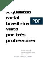 14 Florestan Joao Oracy Questao Racial Brasileira