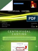 centrifugal casting.pptx