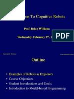 l1a Cogn Robotic