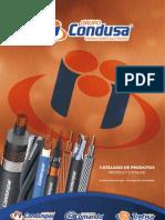 catalogo-conduspar-2011