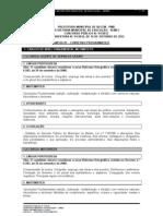 semec_01_2012_anexo_01_conteudo_programatico(1)
