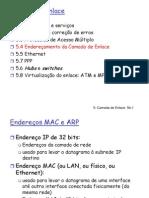 cap5b