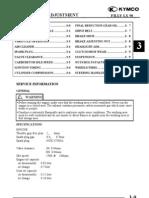 F50LX Cap 03 (Manutenzione)