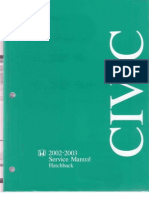 Honda Civic EP3 (02-03) Service Manual.pdf