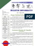 Buletin+Informativ+Al+Sry+Martie+2011