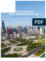 Plan for New Americans (Chicago).