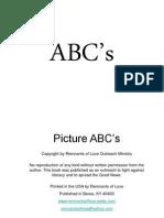 Picture ABC