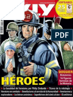 REVISTA MIH-HEROES.pdf