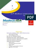 CIP Modbus Integration Hanover Fair_0408