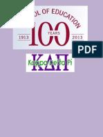 100th year.pptx