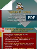 Tippens_fisica_7e_diapositivas_36 (1)