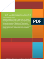 sap mm training specifically what you require  understand or know as soon as include sap hr training component.