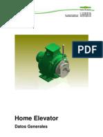 Home Elevator Da to s General Es 20100705160956