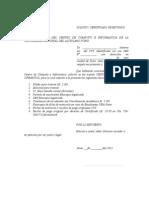 solicitud-certificado11