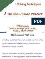 7 QC Tools Material