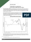 S&P / Case-Schiller Home Price Indices, press release December 26, 2012