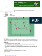 4+4vs4+4 Possession (1).pdf
