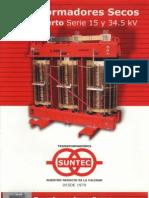 SUNTEC_TRANSFORMADORES_SECOS_DE_ALTA_TENSION.pdf