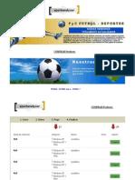 Guia-de-Compra-e-instalación-del-producto-02-06-2012