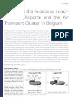 44 Kupfer Belgian Airports