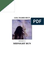 midningh run