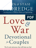 Love-and-War-Devotional-for-Couples-by-John-and-Stasi-Eldredge-Chapter-1