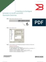 ICX6430-6450_07400_QuickStartGuide