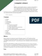 DesignPatternsWikipedia.pdf