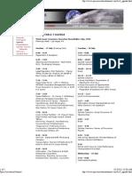 Lunar Commerce Roundtable 3 Agenda - 7-17-06
