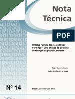 121221_notatecnica14_disoc