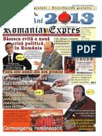 Romania Expres- Nr.4