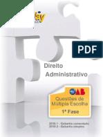 OAB2010-Direito_Administrativo