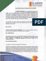 demanda_inconstitucional