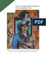 Annual Report 2010 Final