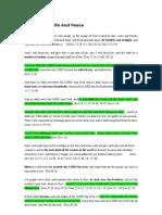 Kavach pdf narayan