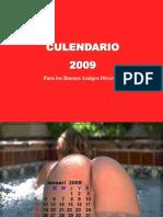 kalender porno