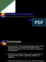 1205399768_barreiras_comunic_3